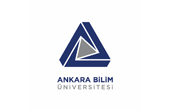 Ankara Bilim Üniversitesi